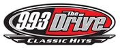 993TheDriveClassicHITS.jpg