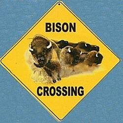 BisonRoadSign2.jpg